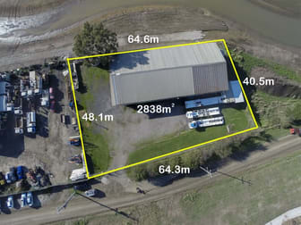 17-23 Hardys Road Clyde North VIC 3978 - Image 1