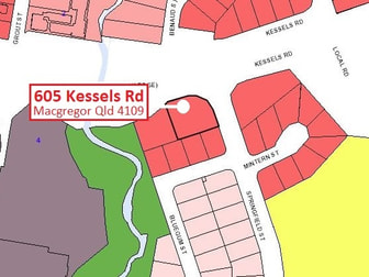 605 Kessels Rd Macgregor QLD 4109 - Image 3