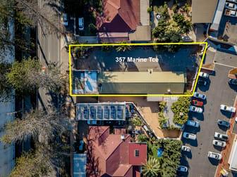 357 Marine Terrace West End WA 6530 - Image 1
