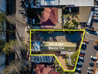 357 Marine Terrace West End WA 6530 - Image 3