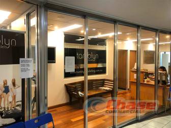 18&19/131 Leichhardt Street Spring Hill QLD 4000 - Image 3