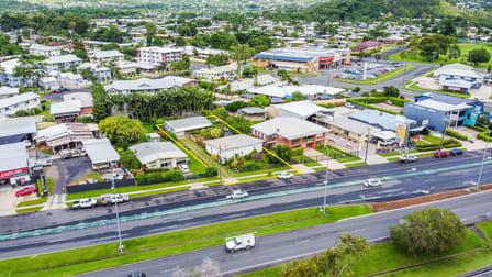 614 Bruce Highway Woree QLD 4868 - Image 1
