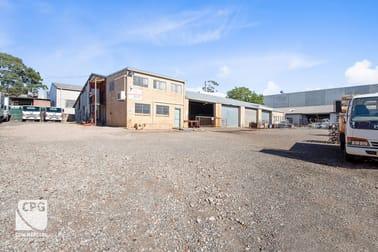 434 The Boulevarde Kirrawee NSW 2232 - Image 3