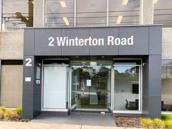 F4/2 Winterton Road Clayton VIC 3168 - Image 1