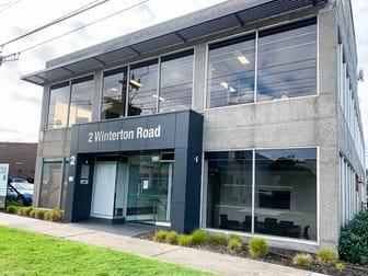 F4/2 Winterton Road Clayton VIC 3168 - Image 2
