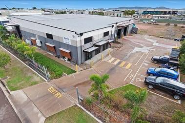26-28 Civil Road Garbutt QLD 4814 - Image 1