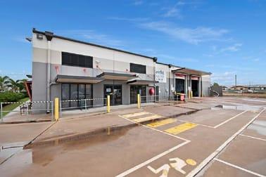26-28 Civil Road Garbutt QLD 4814 - Image 2