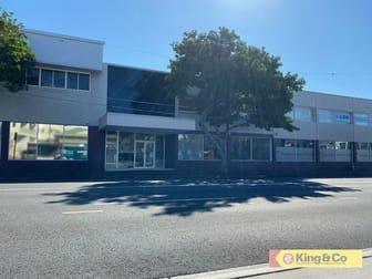 4/63 Annerley Road Woolloongabba QLD 4102 - Image 1