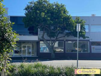 4/63 Annerley Road Woolloongabba QLD 4102 - Image 2