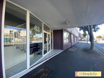 4/63 Annerley Road Woolloongabba QLD 4102 - Image 3