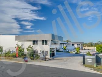 59 Corymbia Place Parkinson QLD 4115 - Image 2