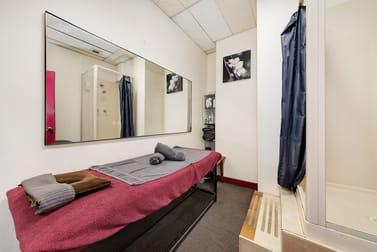 Suite 305/65-67 Castlereagh Street Sydney NSW 2000 - Image 2