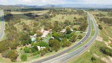 1 Isabella Drive Gilmore ACT 2905 - Image 1