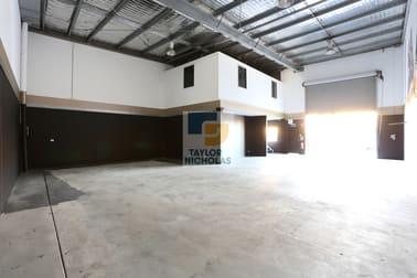 2/19 Curtis Road Mulgrave NSW 2756 - Image 3