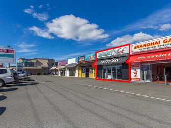 5/1 Machinery Drive Tweed Heads South NSW 2486 - Image 1