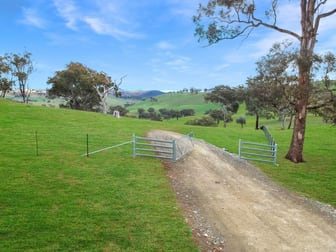 1120 Rockley Road Cow Flat NSW 2795 - Image 2