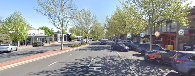 . Hutt St Adelaide SA 5000 - Image 1