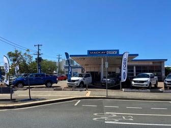 25 Nelson Street Mackay QLD 4740 - Image 2