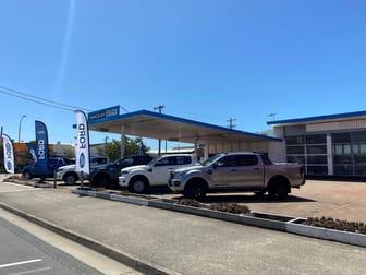 25 Nelson Street Mackay QLD 4740 - Image 3