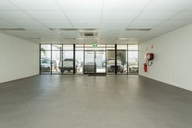 15/20-34 Caterpillar Drive Paget QLD 4740 - Image 3