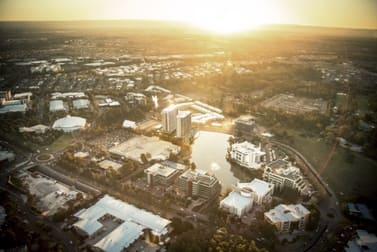 11 Solent Baulkham Hills NSW 2153 - Image 3