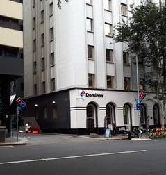 Lot 3, 371 Queen Street Brisbane City QLD 4000 - Image 1