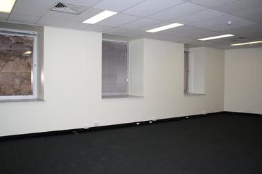 Lot 3, 371 Queen Street Brisbane City QLD 4000 - Image 2
