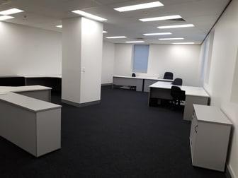 Lot 3, 371 Queen Street Brisbane City QLD 4000 - Image 3