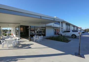 1/1 Hawkins Crescent Bundamba QLD 4304 - Image 1