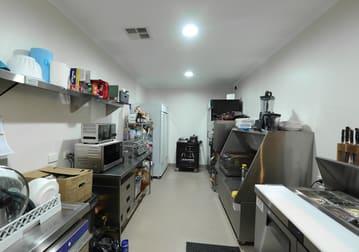 1/1 Hawkins Crescent Bundamba QLD 4304 - Image 3