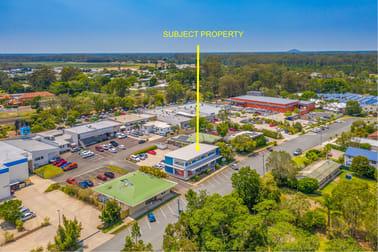 1/13 Turner Street Beerwah QLD 4519 - Image 2