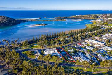 8 Princes Highway Narooma NSW 2546 - Image 1
