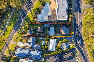 8 Princes Highway Narooma NSW 2546 - Image 2