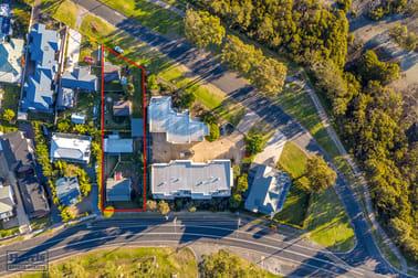 8 Princes Highway Narooma NSW 2546 - Image 3