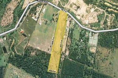 280 Bowhill Rd Willawong QLD 4110 - Image 1
