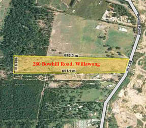 280 Bowhill Rd Willawong QLD 4110 - Image 2