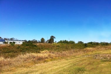 280 Bowhill Rd Willawong QLD 4110 - Image 3