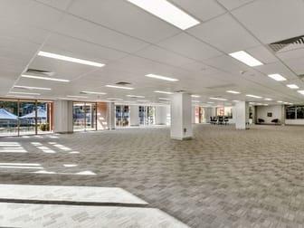 Ground Level/34-36 Glenferrie Drive Robina QLD 4226 - Image 2