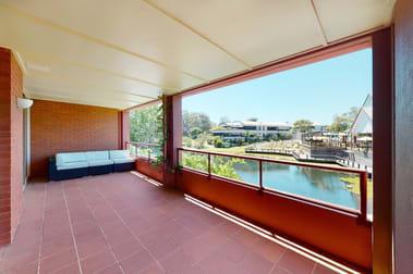 34-36 Glenferrie Drive Robina QLD 4226 - Image 3
