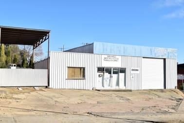 LOT 111 BURRANGONG STREET Grenfell NSW 2810 - Image 1