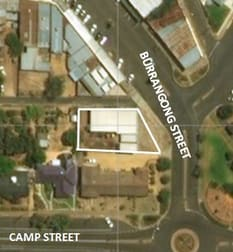 LOT 111 BURRANGONG STREET Grenfell NSW 2810 - Image 3
