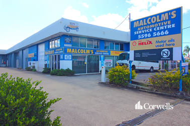 1/34 Lawrence Drive Nerang QLD 4211 - Image 1