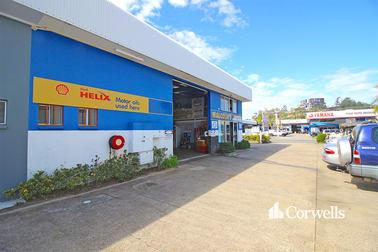 1/34 Lawrence Drive Nerang QLD 4211 - Image 2