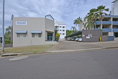 1/71 McMinn Street Darwin City NT 0800 - Image 2