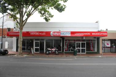 38-40 Thompson Street Hamilton VIC 3300 - Image 1