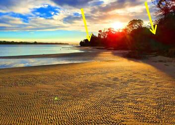 Coles Bay TAS 7215 - Image 3