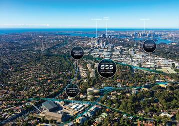 555 Pacific Highway Artarmon NSW 2064 - Image 2