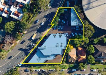 555 Pacific Highway Artarmon NSW 2064 - Image 3