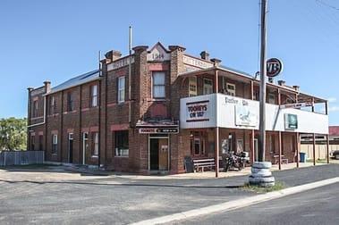85-89 Moore Street Emmaville NSW 2371 - Image 1