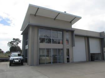 1/3 Southern Cross Circuit Urangan QLD 4655 - Image 1